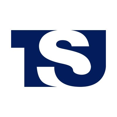 logotipo del TSJ de Venezuela